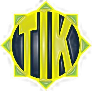 Logo Blog TIK SMPN 2 Sobang