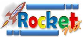 ROCKET_NET