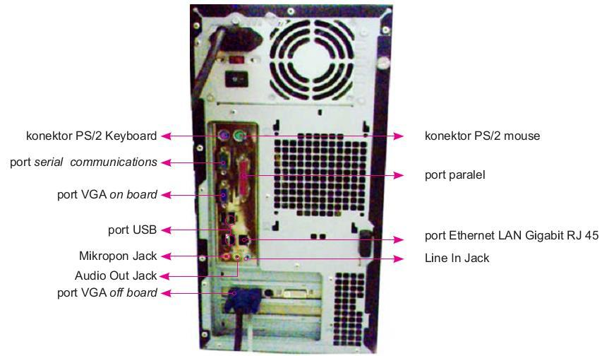 the computer central processing unit essay 2015-11-7 7 peripheral a peripheral is any hardware device which connects to the computer and is controlled by the central processing unit (cpu) .